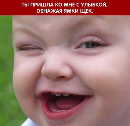 http://img0.liveinternet.ru/images/attach/c/3/75/869/75869246_4080226_51415191_1201244428_85482.jpg