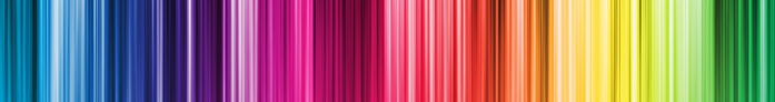 4188600_Hd_Multi_Colored_Lines_by_Darkdragon151 (700x92, 33Kb)