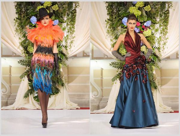Valentin-Yudashkin-Haute-couture-3 (600x454, 101Kb)