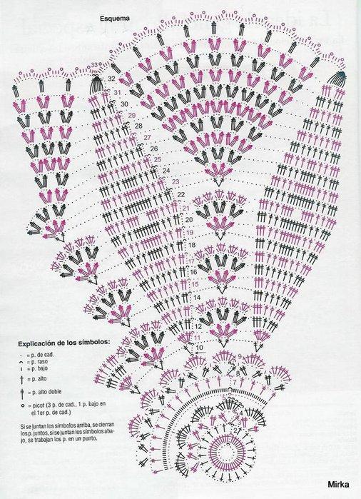 с38 (506x700, 122Kb)