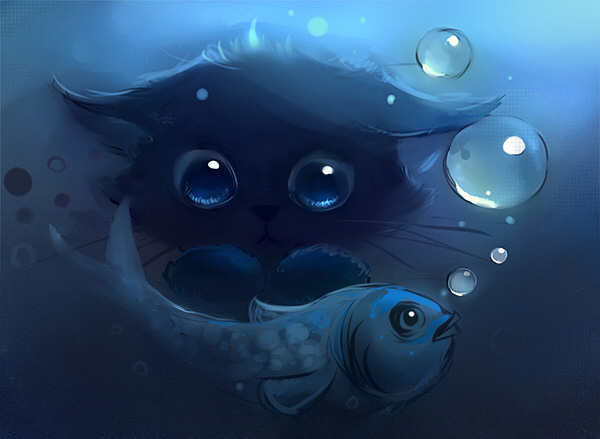 fish_verb_by_apofiss-d3bgcff (600x439, 76Kb)