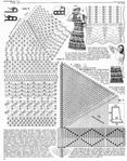 Превью 86 (549x700, 292Kb)