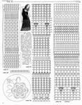 Превью 88 (549x700, 280Kb)