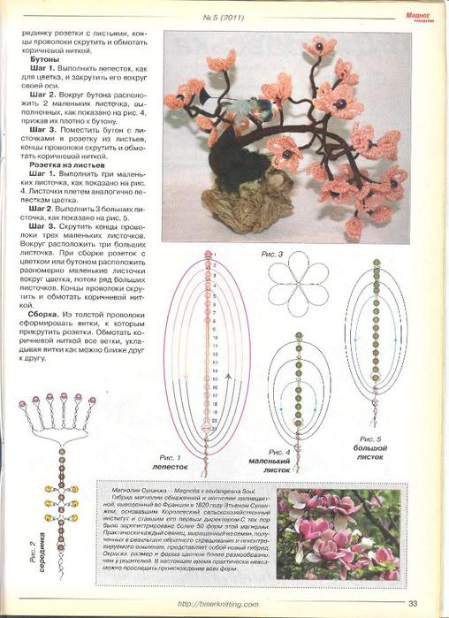 Модный журнал №5 2011_33 (508x700, 146Kb)