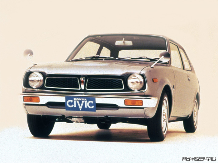 autowp.ru_honda_civic_3-door_5_341 (700x525, 121Kb)