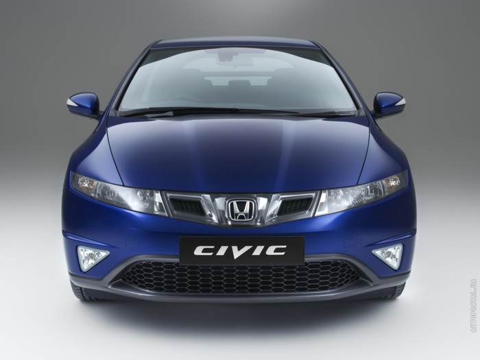 honda-civic-5d-2009-00595d0-1024x768 (700x525, 49Kb)