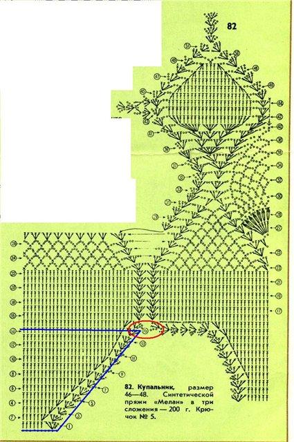 f878c8bab555 (425x640, 92Kb)