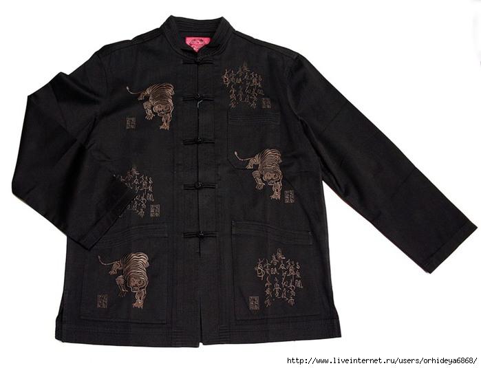 Дешевая китайская одежда интернет магазин