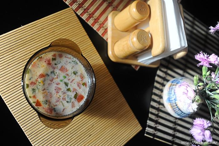 Суп французский с плавленным сыром и овощами. 3518263__ (700x465, 272Kb)