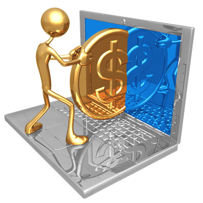 4278666_bigstockphoto_Sending_Receiving_A_Gold_Dolla_1760302 (700x700, 286Kb)