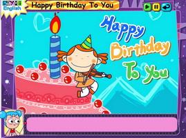 Happy_Birthday_to_You_ (269x200, 35Kb)
