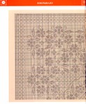Превью 58 (574x700, 183Kb)