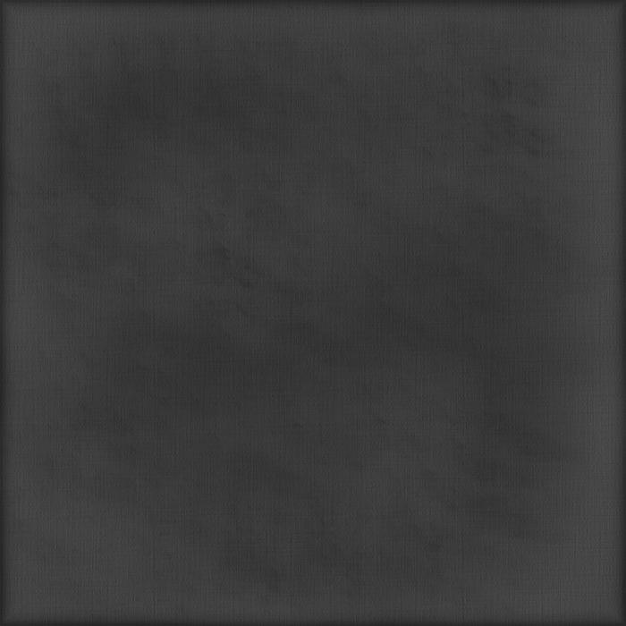 paper08 (700x700, 276Kb)