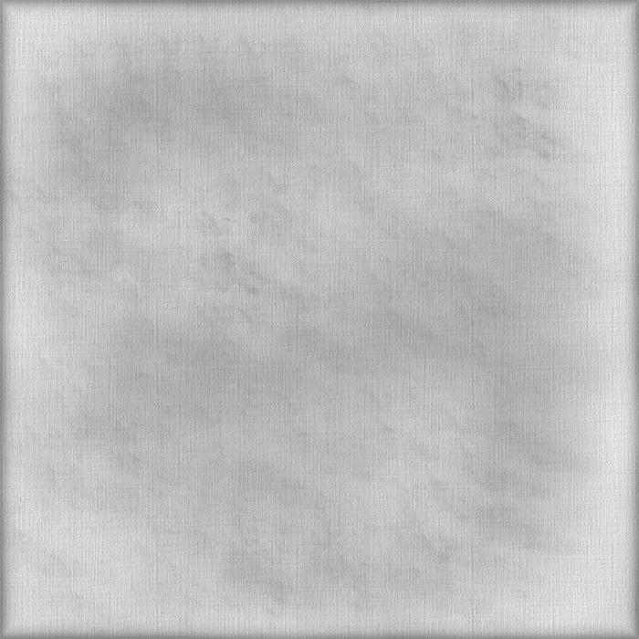 paper10 (700x700, 358Kb)