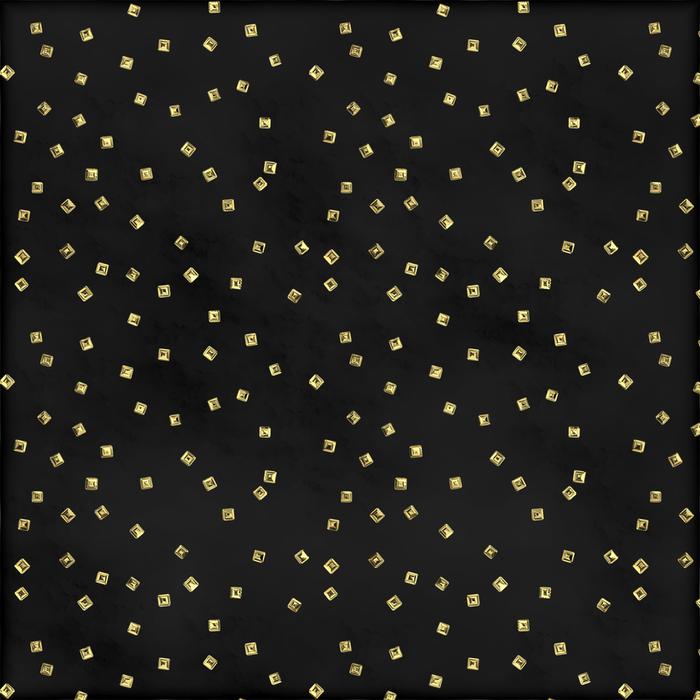 paper13 (700x700, 284Kb)