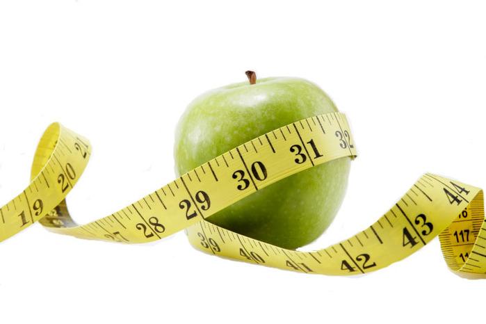 гиполипидемическая диета при повышенном холестерине