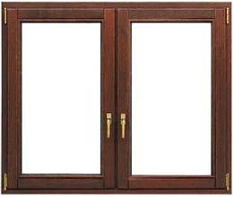 окно55 (260x219, 6Kb)