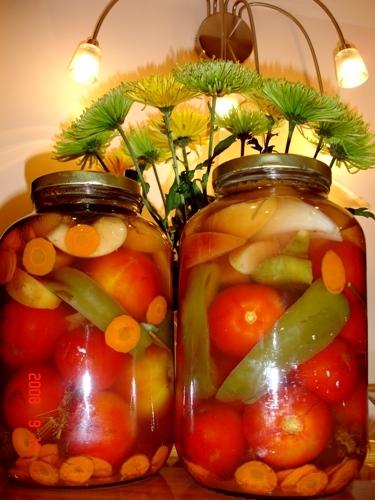 konservirovannye_pomidory (375x500, 154Kb)
