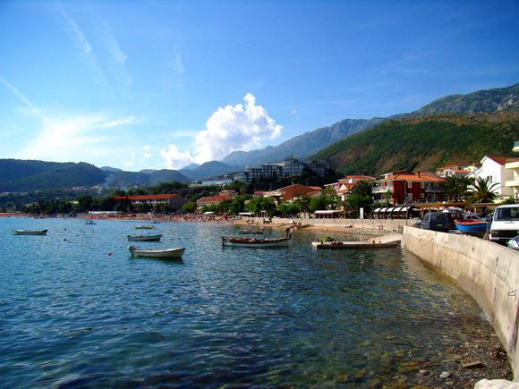 фото черногории (580x435, 149Kb)