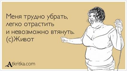 3518263_atkritka_1308816885_604 (425x237, 61Kb)