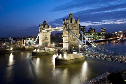 Фотографии достопримечательностей Лондона (506x337, 57Kb)