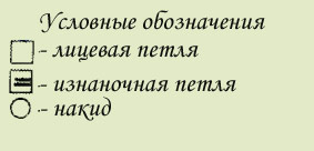 palantin_uslovn2 (283x136, 8Kb)