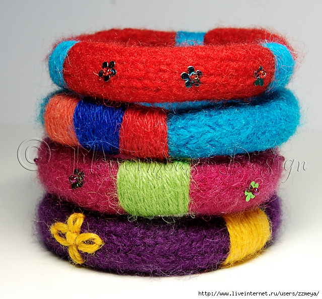 Feltbracelet2_medium2 (640x594, 360Kb)