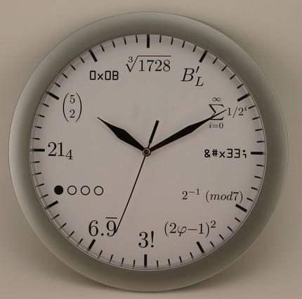 часы математические (430x427, 88Kb)