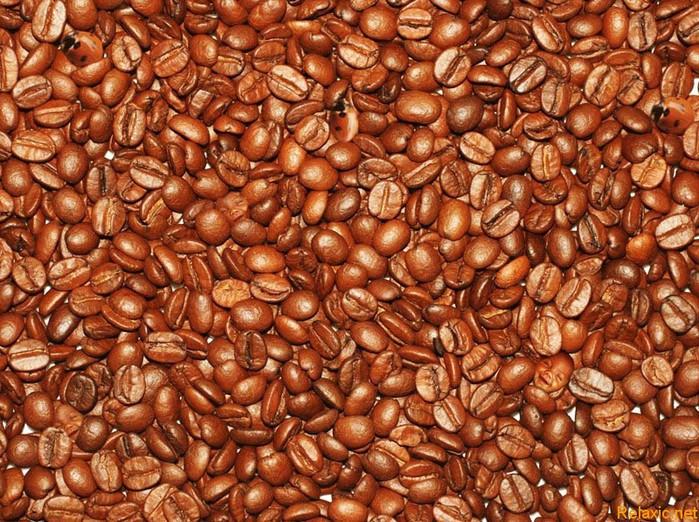 4093084_coffeefacesandladybugsopticalillusion (700x522, 176Kb)