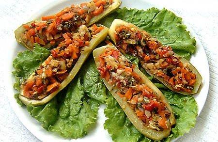 1289123041_kabachki_vegetables (450x293, 47Kb)