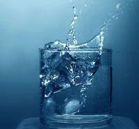 voda (200x185, 8Kb)
