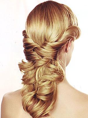 blondie.ru-397 (300x400, 55Kb)