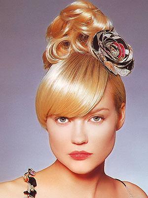 blondie.ru-403 (300x400, 56Kb)