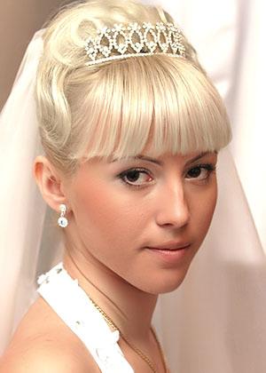 blondie.ru-413 (300x420, 38Kb)