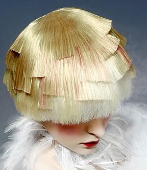 blondie.ru-427 (300x347, 22Kb)