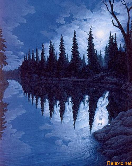 illusion-images-done-by-rob-gonsalves10 (500x629, 86Kb)