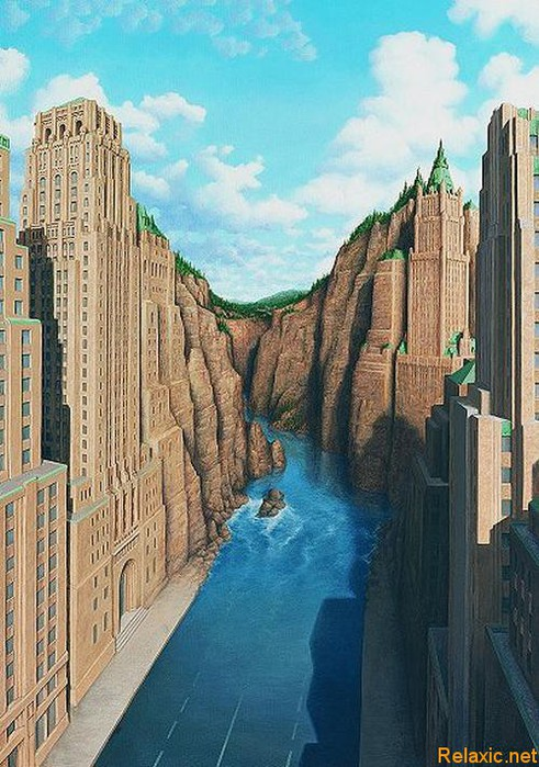 illusion-images-done-by-rob-gonsalves37 (491x700, 123Kb)