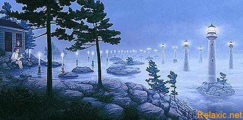 illusion-images-done-by-rob-gonsalves41 (500x247, 49Kb)