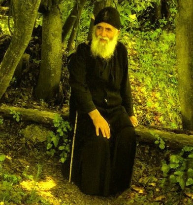 Старец Паисий Святогорец/3705843_paisij_svyatogorec_1_ (392x415, 84Kb)