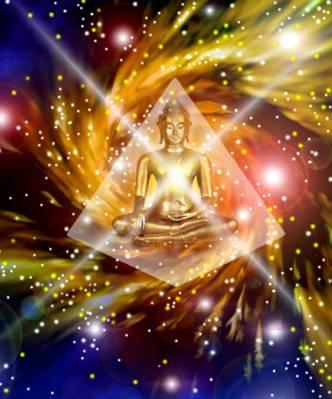 будда (332x399, 24Kb)