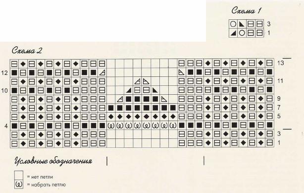 belyy-kardigan2 (614x389, 74Kb)