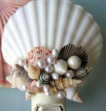 diy-seashells-misc2-1 (430x450, 45Kb)