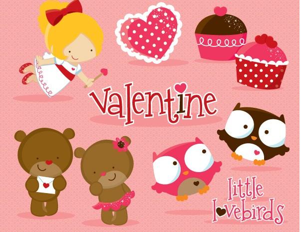 ZWD_Valentine_11 (603x465, 118Kb)