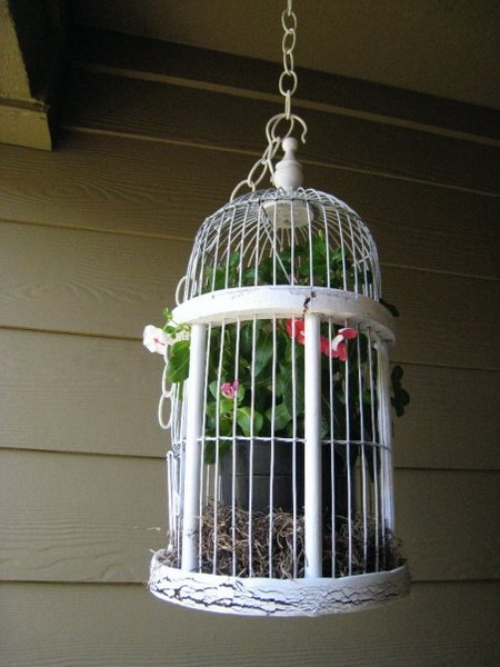 bird-cage-decoration3-15 (450x600, 70Kb)