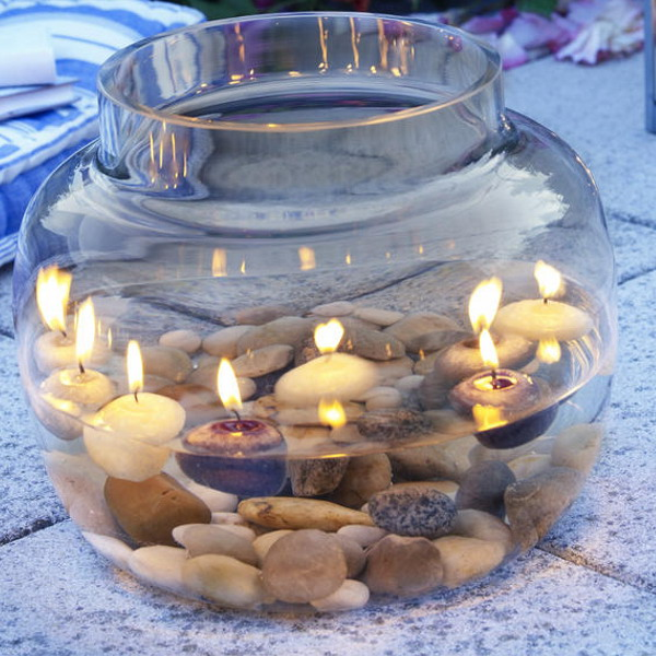 summer-candles-creative-ideas2-2 (600x600, 111Kb)