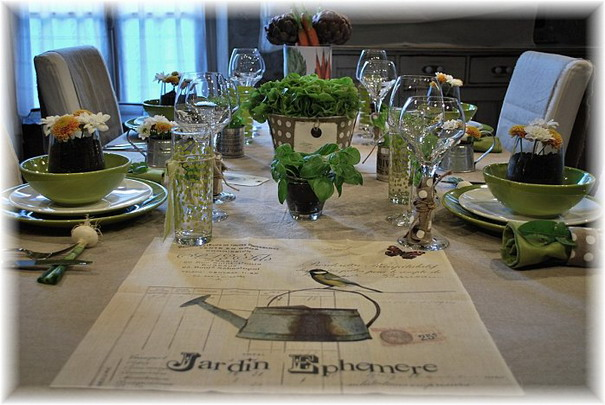 ephemeral-garden-table-setting4 (605x405, 85Kb)