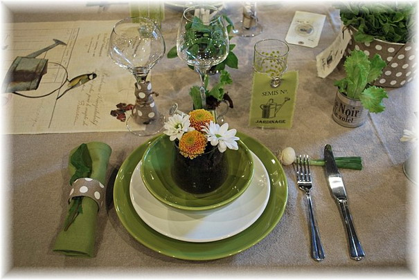ephemeral-garden-table-setting6 (605x405, 85Kb)