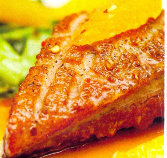 govyadina-s-apelsinami (550x518, 79Kb)