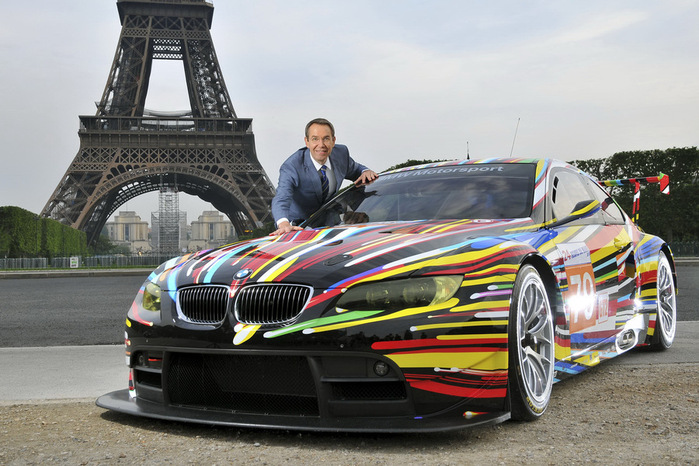 BMW-Art-Cars-M3-GT2-19 (700x466, 148Kb)