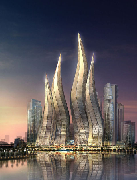3996158_Dubai_Towers (480x628, 79Kb)